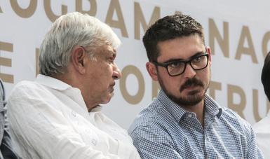 Gobierno de México y Sedatu presentarán Programa de Mejoramiento Urbano en Quintana Roo
