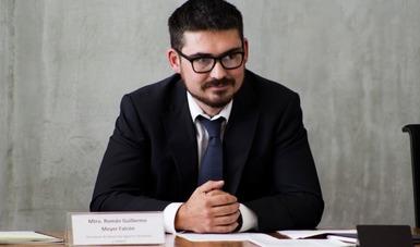 Sedatu destina 300 millones de pesos en mejoramiento urbano en Morelia