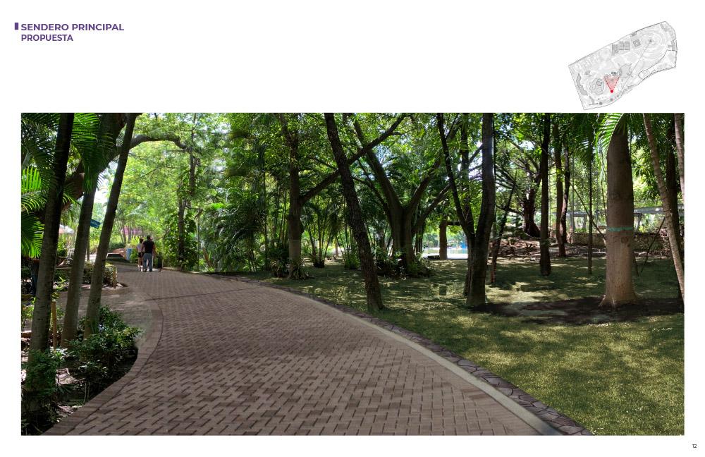 fotos_presentación_papagayo_0011_Presentación Parque Papagayo 2020.01.13