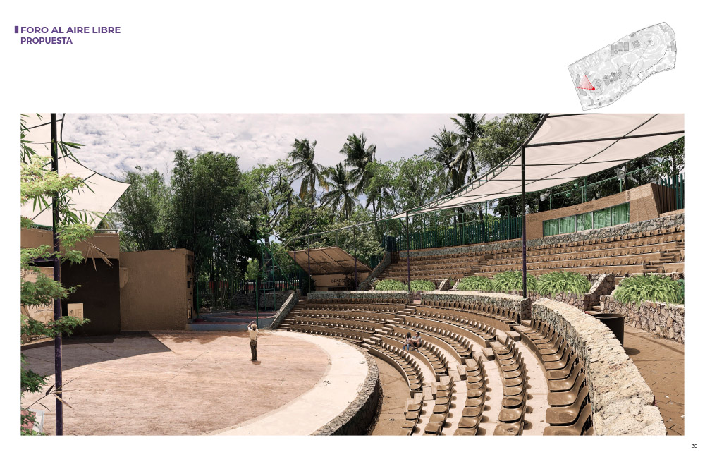 fotos_presentación_papagayo_0029_Presentación Parque Papagayo 2020.01.13