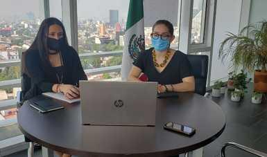 Tres niveles de gobierno firman convenio para el rescate urbano y ambiental del antiguo hipódromo y galgódromo de Ciudad Juárez