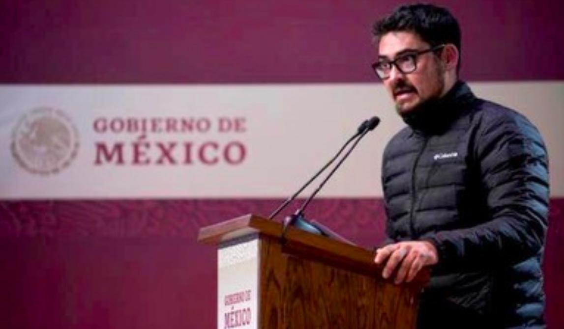 En Ciudad Juárez se invierten alrededor de 600 millones de pesos en los barrios con mayores carencias: Meyer Falcón